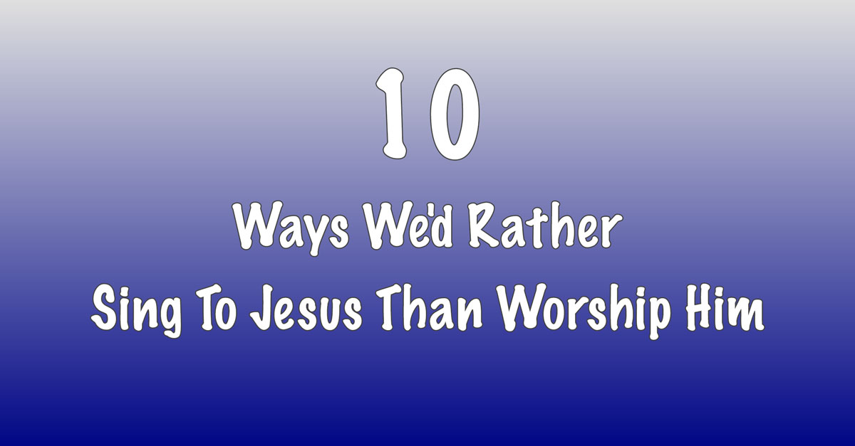 describe the ways jesus was is worshipped Religion of the world posted by aw sunday, december 21, 2008 at 9:54pm describe the ways jesus and mohammed was/is worshipped ms sue.